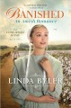 Go to record Banished : an Amish romance