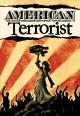 Go to record American terrorist