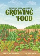 Go to record The comic book guide to growing food : step-by-step vegeta...