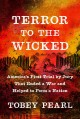 Go to record Terror to the wicked : America's first murder trial by jur...