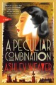 Go to record A peculiar combination : an Electra McDonnell novel