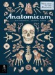 Go to record Anatomicum