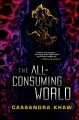 Go to record The all-consuming world