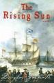 Go to record The rising sun