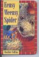 Go to record Eensy weensy spider