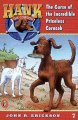 Go to record Hank the Cowdog : the curse of the incredible priceless co...