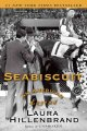 Go to record Seabiscuit : an American legend