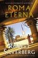 Go to record Roma eterna