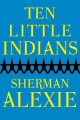 Go to record Ten little Indians : stories