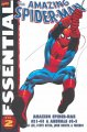 Go to record Stan Lee presents the amazing Spider-Man. Vol. 2