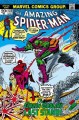 Go to record Stan Lee presents the amazing Spider-Man Vol. 6