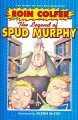 Go to record The legend of Spud Murphy