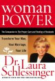 Go to record Woman power : transform your man, your marriage, your life
