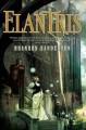 Go to record Elantris