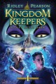 Go to record The kingdom keepers