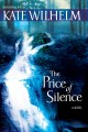 Go to record The price of silence