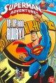 Go to record Superman adventures