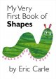 Go to record My very first book of shapes