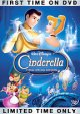 Go to record Cinderella [videorecording]