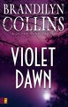 Go to record Violet dawn