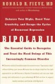 Go to record Bipolar II : enhance your highs, boost your creativity, an...