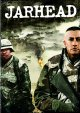 Go to record Jarhead [videorecording]