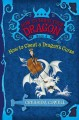 Go to record How to cheat a dragon's curse : the heroic misadventures o...