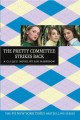 Go to record The Pretty Committee strikes back : a Clique novel