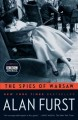 Go to record The spies of Warsaw : a novel