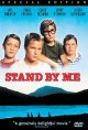 Go to record Stand by me [videorecording]