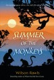 Go to record Summer of the monkeys