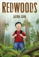 Go to record Redwoods