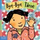 Go to record Bye-bye time