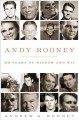 Go to record Andy Rooney: 60 years of wisdom and wit