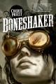 Go to record Boneshaker