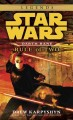 Go to record Darth Bane : rule of two : a novel of the Old Republic