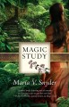 Go to record Magic study