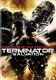 Go to record Terminator salvation [videorecording]