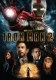 Go to record Iron Man 2 [videorecording]