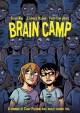 Go to record Brain camp