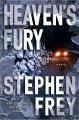 Go to record Heaven's fury : a novel
