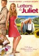 Go to record Letters to Juliet [videorecording]