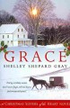 Go to record Grace : a Christmas sisters of the heart novel