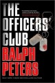 Go to record The officers' club