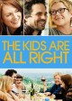 Go to record The kids are all right [videorecording]