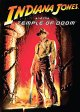 Go to record Indiana Jones and the Temple of Doom [videorecording]