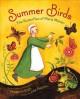 Go to record Summer birds : the butterflies of Maria Merian