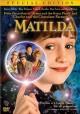 Go to record Matilda [videorecording]