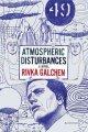 Go to record Atmospheric disturbances