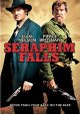 Go to record Seraphim Falls [videorecording]